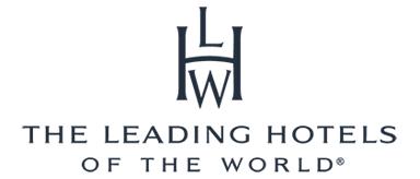 LHW.com
