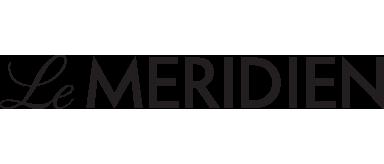 LeMeridien.com