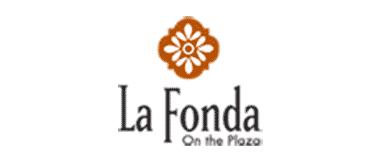 LaFondaSantaFe.com