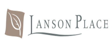 LansonPlace