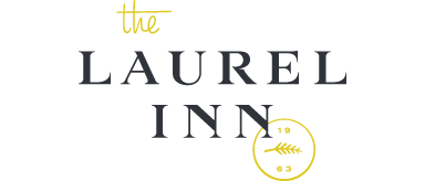 Laurel Inn