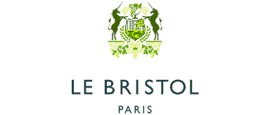 Le Bristol Paris