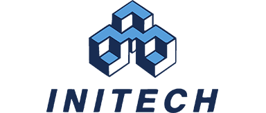 Initech8