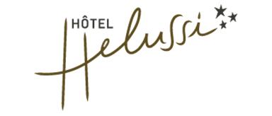 Hotel Helussi