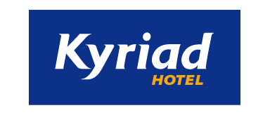 Kyriad.com