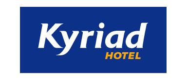 Kyriad.com