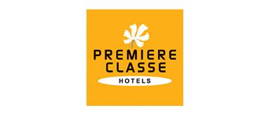 Premiereclasse.com