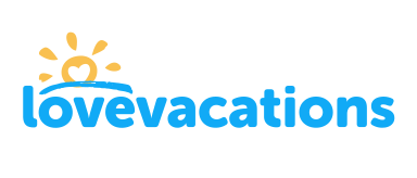 lovevacations
