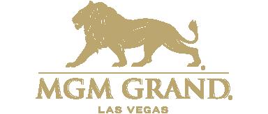 MGMGrand.com