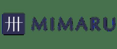 mimaruhotels.com