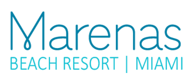Marenas Resort
