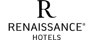 Renaissance Hotels