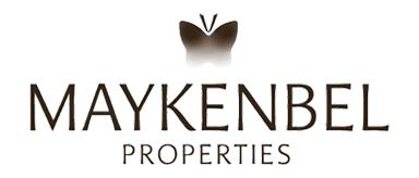 maykenbel.com