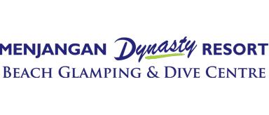 Menjangan Dynasty