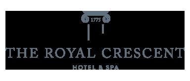 RoyalCresent