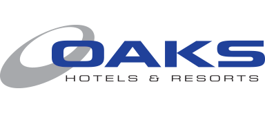 Oaks Hotels & Resorts