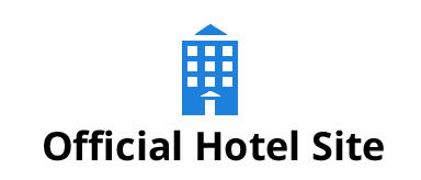ARTHOTEL official