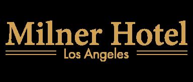 The Milner Hotel