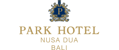 ParkHotelGroup