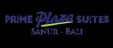 Prime Plaza Suites