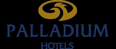 Palladium Hotels