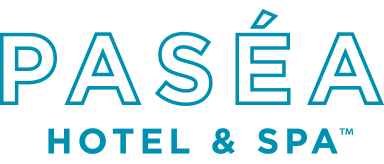 paseahotel.co