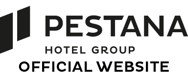 Pestana Hotel Group