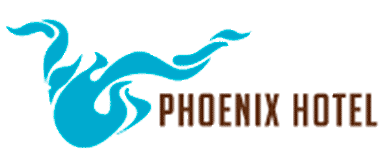 Phoenix Hotel