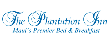 The Plantation Inn