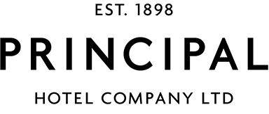 Principal Hotels