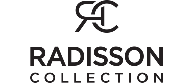 RadissonCollection