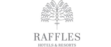 Raffles.com
