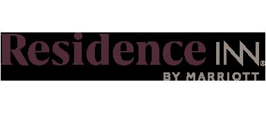 ResidenceInn.com