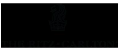 RitzCarlton.com