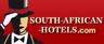 SA Hotels