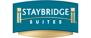 Staybridge.com