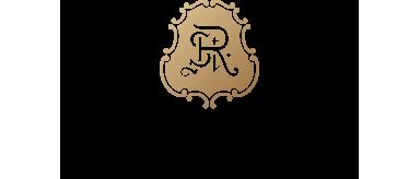 Stregis.com