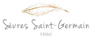 Hotel Sevres Saint