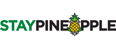 Staypineapple.com