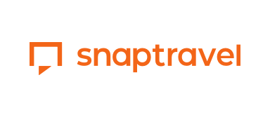 Snaptravel