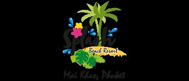 SplashBeachResort