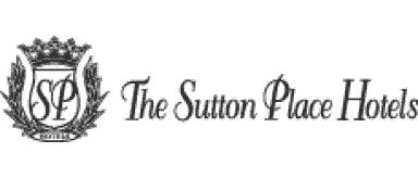 Suttonplace.com
