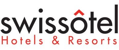 Swissotel.com