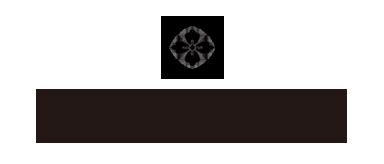 the-ryokan.com
