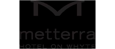 Metterra Hotel On