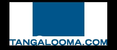 Tangalooma.com
