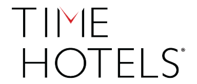 thetimehotels.com