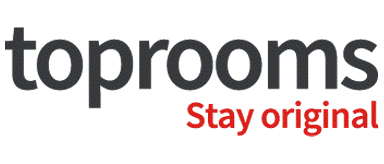 Toprooms.com