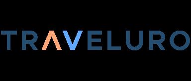 Traveluro