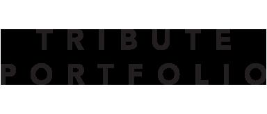TributePortfolio